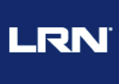 The LRN Conversation: Can service design advance ethical culture?