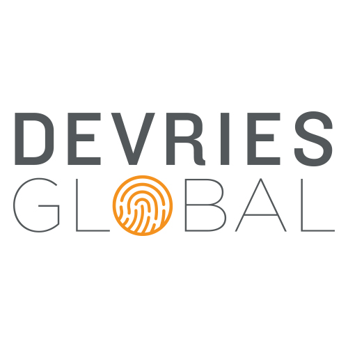 devries_logo_orange_500x500
