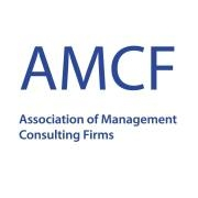 association-of-management-consulting-firms-squarelogo-1447420519957