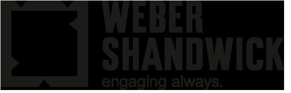 webshandwick