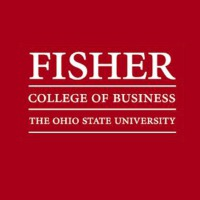 fisher-college-of-business_200x200